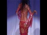 Восточные танцы Ясмин-Краснодар! Концер Звёзды Кавказа