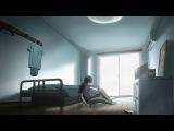 Могучая Берди / Birdy the Mighty Decode / Tetsuwan Birdy Decode - 2 сезон 6 серия (Озвучка) [Гамлетка Цезаревна, 9й Неизвестный]