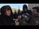 Российский Центр Играй, Гармонь Имени Генадия Заволокина